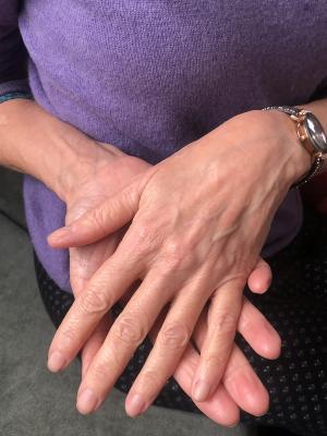 2021 Hands 3