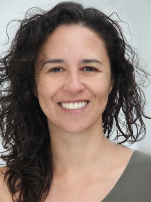 Anna Carfora