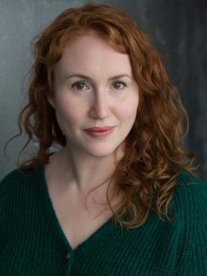 Charlotte Graham