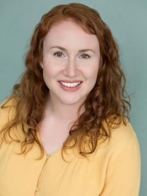Charlotte Graham 4
