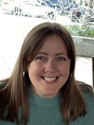 Katie Weatherley