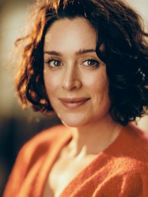 Zahra Browne