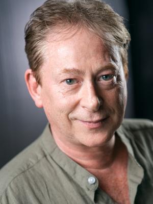 Alec Westwood