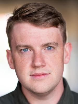 Joshua Picton