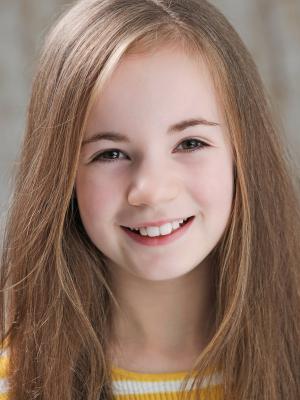 Lacey Debra Findlow