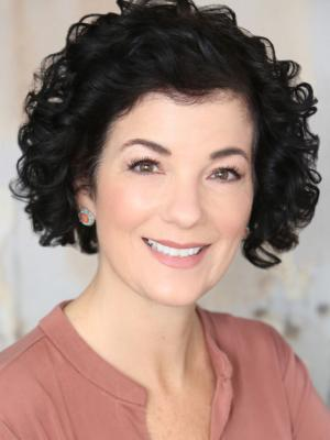 Lisa King, Actor