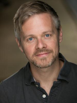Ellis Kerkhoven