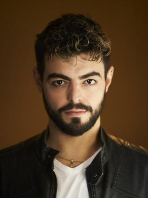 Christopher Vieira
