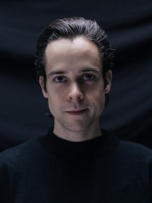 Mateusz Czuchnowski, Director of Photography