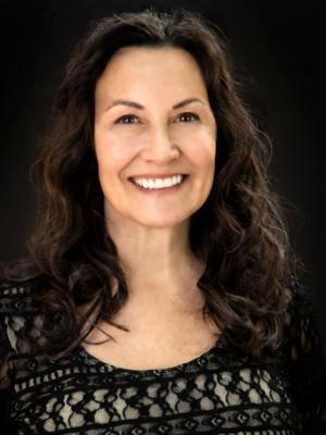 Debbie Soelter