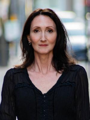 Charlene McNabb