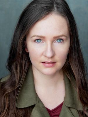 Leigh Douglas