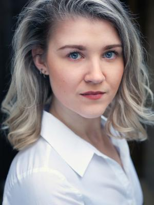 Anna Dekowski