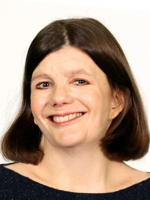 Lisa Whiting