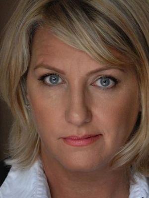 2012 Jacqueline Sampson · By: Chris Baker