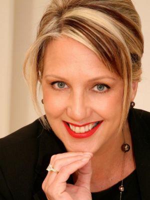 2011 Jacqueline Sampson · By: International Casting