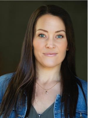 Angela Sippel