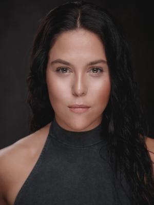 Frances Katz