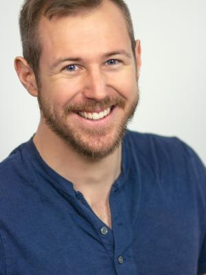 Austin Schumacher