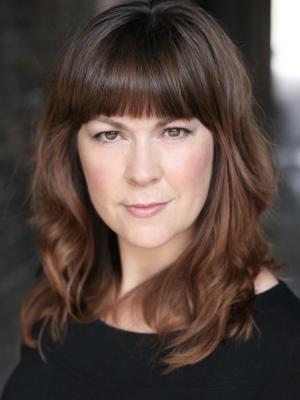 Louise Ellard-Turnbull