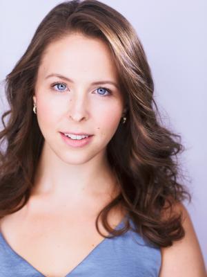 Emily Zinski