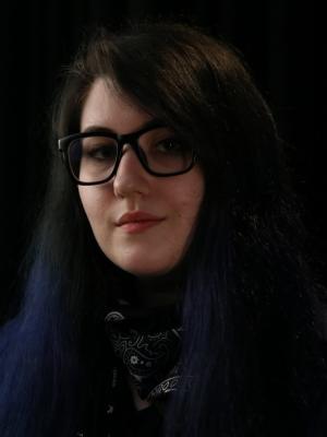 Mihaela Neagoe