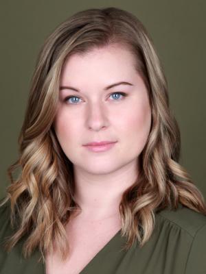 Kelsey Black
