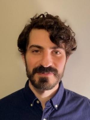 Michael Taddeo