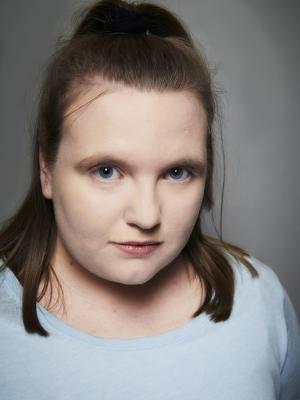 Ashlie Brooke