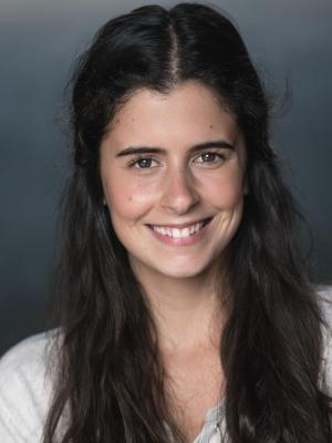 Leonor Placido