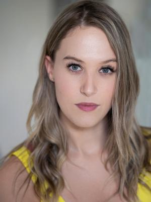 Elisha-Rose Rowley