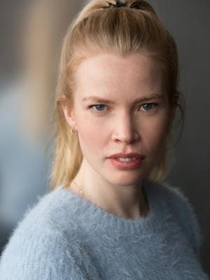Anna Doolan