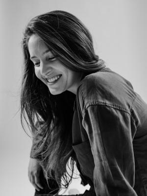 Sandra Preciado