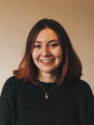 Isabella Vayoni