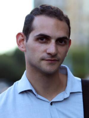 Yosef Lerner