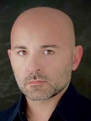 Greg Castiglioni