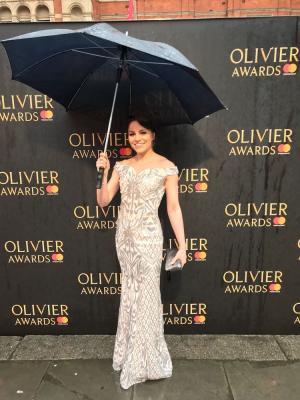 2019 Olivier Awards
