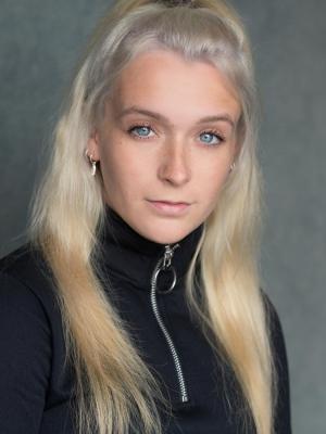 Sophie Neale