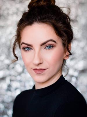 Rachel Koprowski-Pople