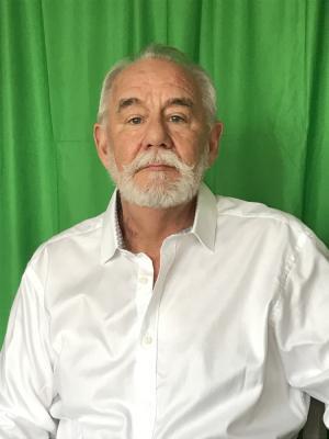 Julian Howard McDowell