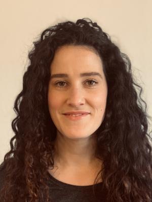 Helen Lyon, Composer