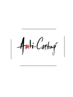 Anti Casting Casting Agency