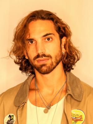 Alexandre Roque