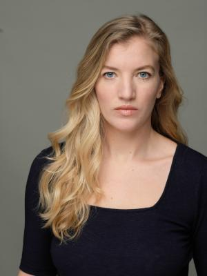 Grace Nielsen
