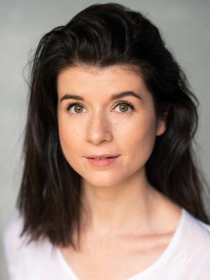 Laura Frances