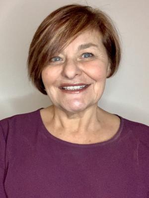 Paula Bonacci