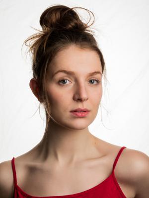Otilia Royer