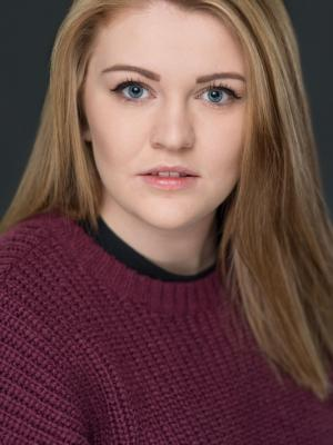 Chloe Horsfield