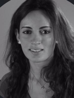 Maria Carrillo Del Campo