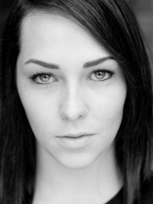 Catrina Whittaker